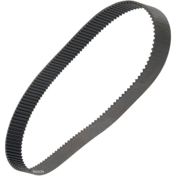 【USA在庫あり】 ベルトドライブ Belt Drives 補修用 プライマリー ベルト 132T 歯サイズ8mm/幅1.75インチ DS-360001 JP店