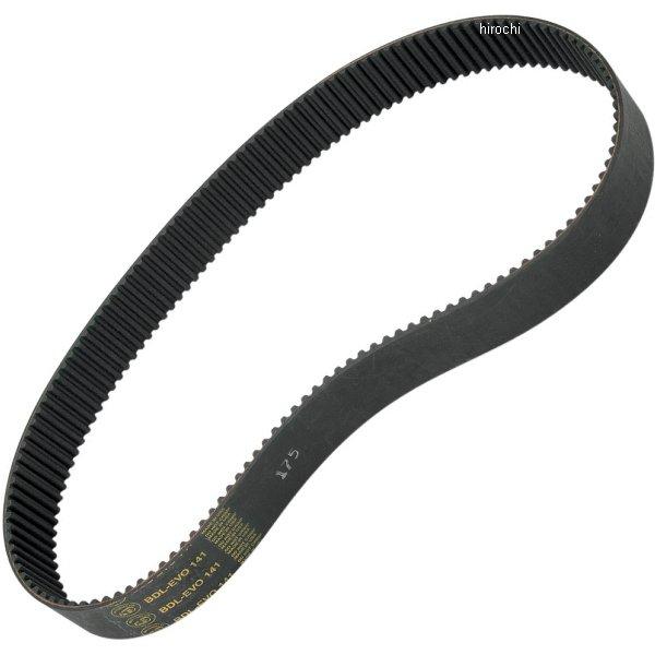 【USA在庫あり】 ベルトドライブ Belt Drives 補修用 プライマリー ベルト 96T 歯サイズ11mm/幅1.5インチ DS-360011 JP店