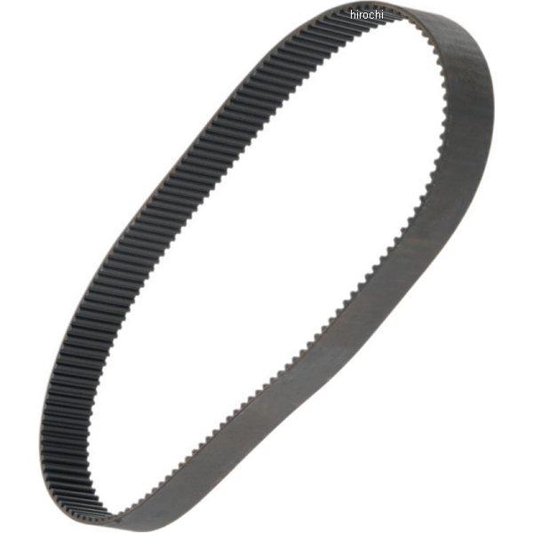 【メーカー在庫あり】 ベルトドライブ Belt Drives 補修用 プライマリー ベルト 78T 歯サイズ14mm/幅1.5インチ BDL-38078 JP店