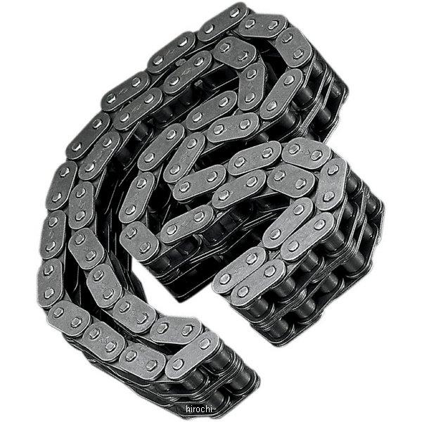 【USA在庫あり】 ダイヤモンドチェーン DIAMOND Chain リンク 80年-06年 FLT、FX DS-192094 JP店