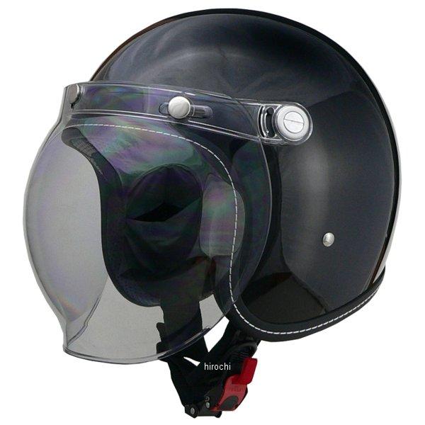 MR-70 リード工業 ヘルメット マーレー 黒 Mサイズ (57cm-58cm) MR-70-BK-M JP店