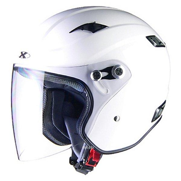 【メーカー在庫あり】 RAZZOIII リード工業 ヘルメット X-AIR ラッツオIII 白 Lサイズ (59cm-60cm) RAZZO3-WH-L JP店