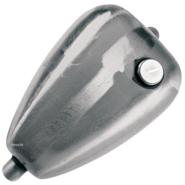 【USA在庫あり】 DRAG ガソリンタンク 3.3ガロン(12.5L) シングル ガスキャップ 73年-81年 0701-0001 JP