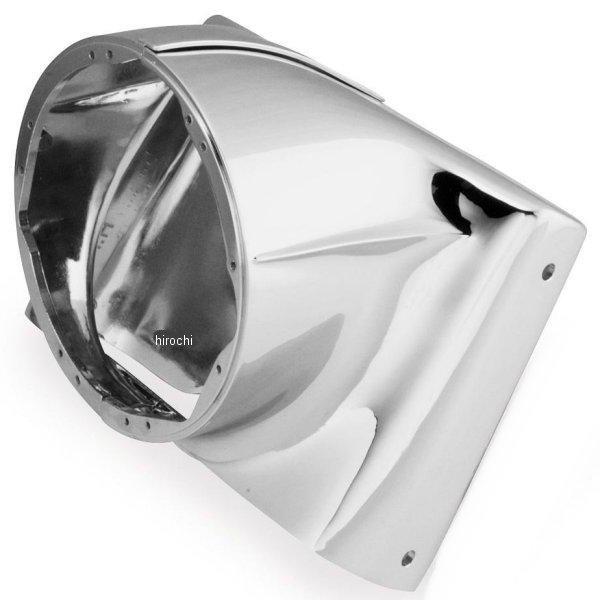 【USA在庫あり】 バイカーズチョイス Biker's Choice ヘッドライト ハウジング 67857-87T 492596 JP店