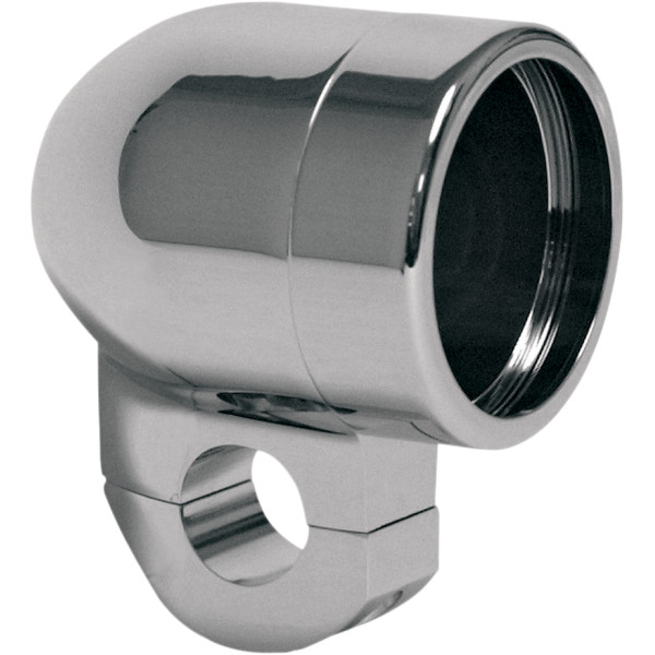 【USA在庫あり】 バロン BARON タコメーター ハウジング 1インチ(25mm) バー 2211-0066 JP店