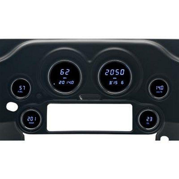 【USA在庫あり】 ダコタデジタル Dakota Digital 0-400PSIエアプレッシャーセンサー 2212-0271 JP