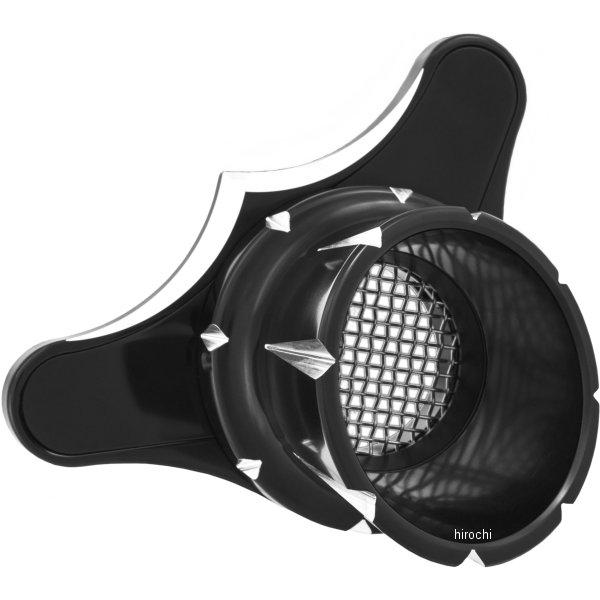 【USA在庫あり】 エクストリームマシン Xtreme Machine エアクリーナー Velocity 08年-16年 FLH コントラスト 679143 JP店