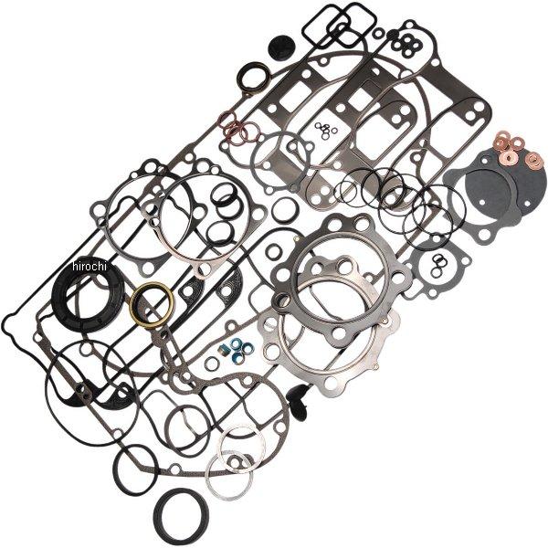 【USA在庫あり】 コメティック COMETIC コンプリート ガスケットキット 91年-03年 XL1200 0934-0806 JP店