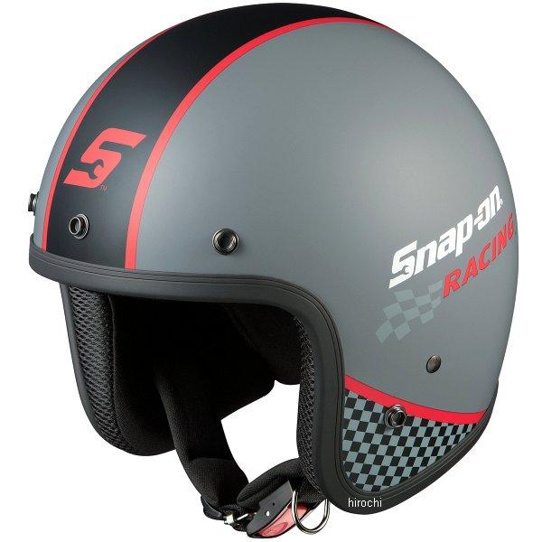 オージーケーカブト OGK Kabuto ヘルメット FOLK SNAP ON レーシング-1 57cm-59cm 4966094554552 JP店