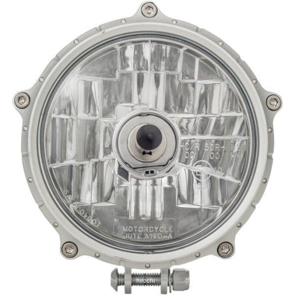 【USA在庫あり】 0207-2006CRN-SMC ローランドサンズデザイン RSD ヘッドライト クロノ マシンOPS 2001-0835 JP