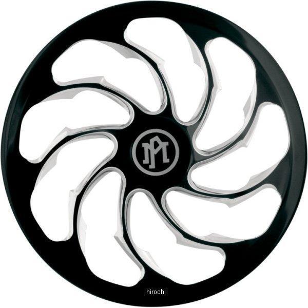 パフォーマンスマシン インサート エアクリーナー Super Gas用 Torque コントラスト 0206-2010TOR-BM JP店