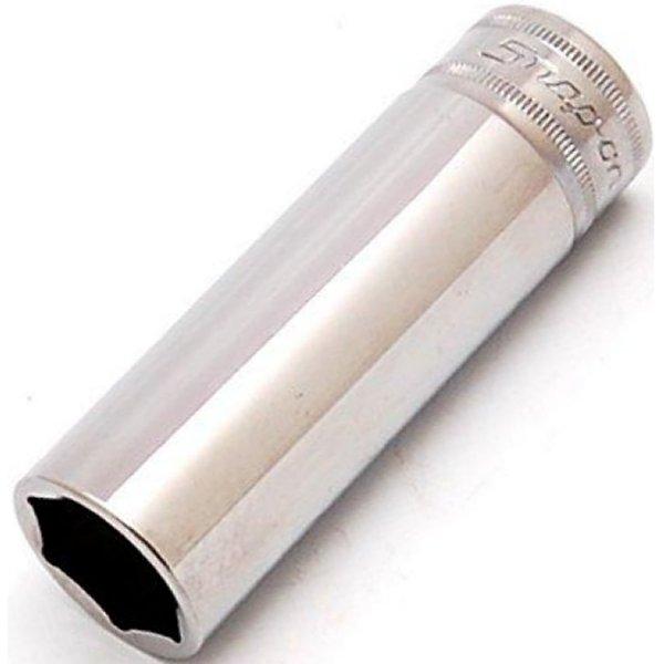 スナップオン Snap-on フランクドライブ 1/2インチ ディープ ソケット 6角 32mm TSM32 JP店
