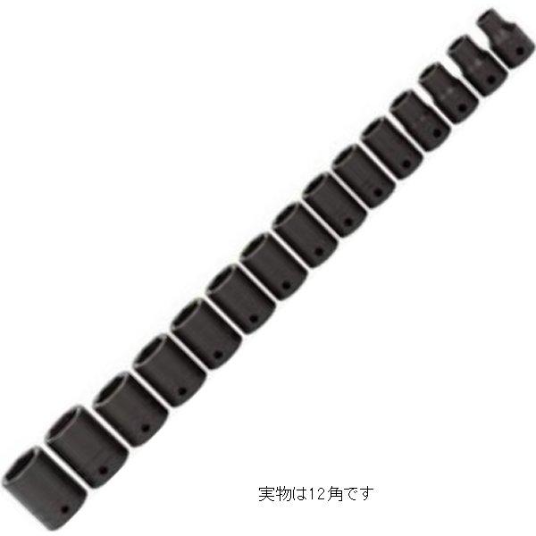 スナップオン Snap-on インパクト シャロー ソケット セット 315IMDMYA JP店