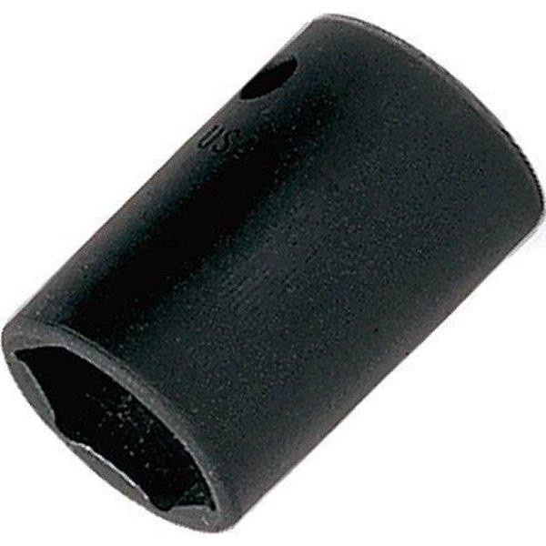 スナップオン Snap-on フランクドライブ 1 2インチ インパクト シャロー ティンウォール JP店 定価の67%OFF 6角 1-3 IMFS440 入手困難 8インチ ソケット
