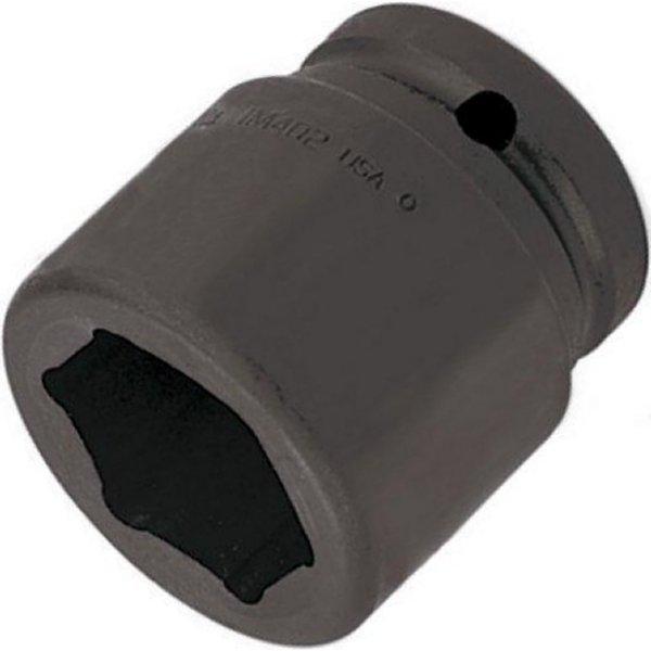 スナップオン Snap-on フランクドライブ 3/4インチ インパクト シャロー ソケット 6角 2-3/8インチ IM762A JP店