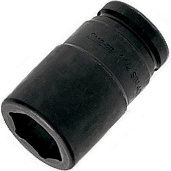 スナップオン Snap-on フランクドライブ 3/4インチ ディープ インパクト ソケット 6角 1-3/8インチ SIM442 JP店