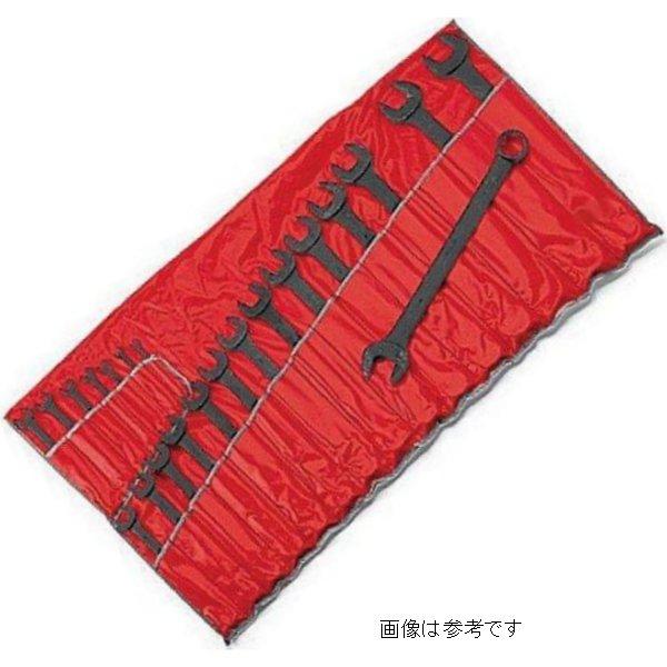スナップオン Snap-on キットバッグ(GOEX722K用) C2200 JP店