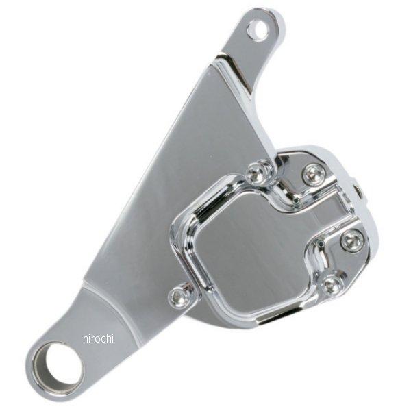 【メーカー在庫あり】 GMA エンジニアリング GMA Engineering 2-ピストン フロントシングルキャリパー 00年-06年 無地クローム 1701-0247 JP