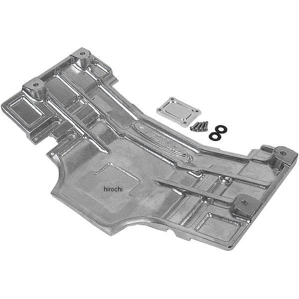 【USA在庫あり】 R&D ライドプレート 03年-08年 ヤマハ GP1300 WaveRunner GP 1300R 122-13000 JP