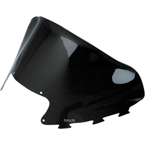 【USA在庫あり】 スノースタッフ Sno Stuff ウインドシールド 15インチ(381mm) Arctic Cat 黒 479-111-50 JP店