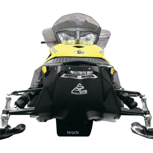 【USA在庫あり】 スキンズプロテクティブ Skinz Protective フロート プレート Ski-Doo 黒 0506-0406 JP店