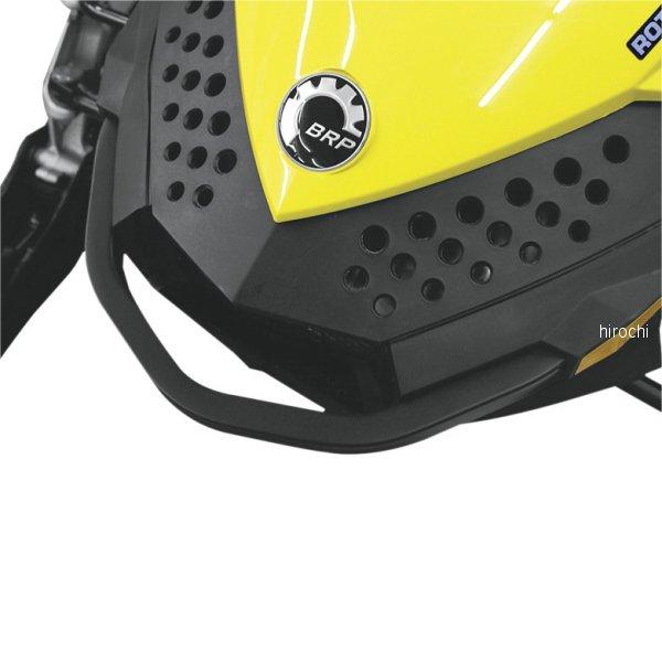 【USA在庫あり】 スキンズ プロテクティブ ギア Skinz Protective Gear フロント バンパー Ski-Doo XP 0530-0918 JP店