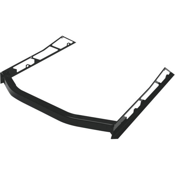 【USA在庫あり】 スキンズ プロテクティブ ギア Skinz Protective Gear リア バンパー Ski-Doo XP 0530-0919 JP店