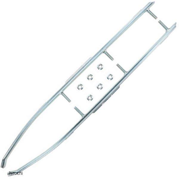 【USA在庫あり】 スタッドボーイ Stud Boy ランナー シェイパー 4.5インチ(114mm) ポラリス (左右ペア) 4612-0033 JP店