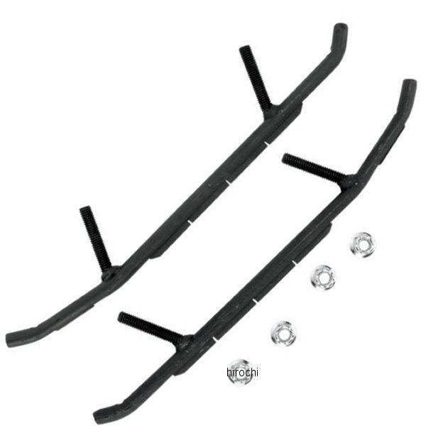 【USA在庫あり】 スタッドボーイ Stud Boy ランナー 標準装備 4インチ(102mm) Ski-Doo (左右ペア) 4612-0080 JP店