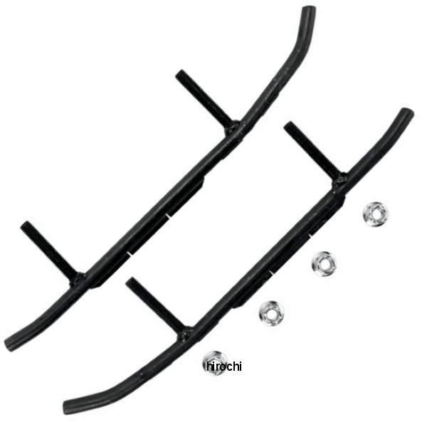 【USA在庫あり】 スタッドボーイ Stud Boy ランナー 標準装備 4インチ(102mm) Ski-Doo (左右ペア) 4612-0106 JP店