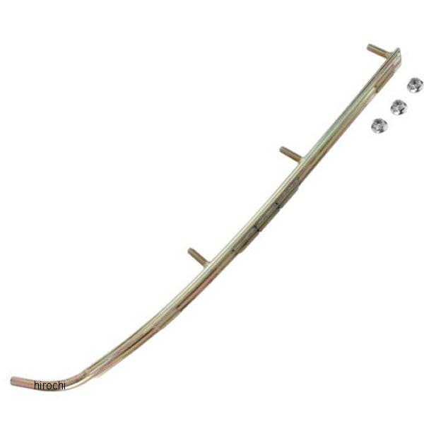 【USA在庫あり】 スタッドボーイ Stud Boy ランナー デュース 6インチ(152mm) ポラリス (1本売り) 4612-0178 JP店