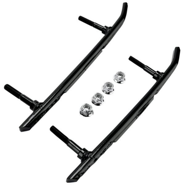 【USA在庫あり】 ストレートライン Straightline Performance トレイル/圧雪 カーバイド 4インチ(102mm)(左右ペア) 4612-0183 JP店