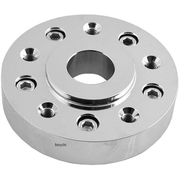 【USA在庫あり】 カスタムサイクル Custom Cycle Engineering 0.8750インチ(22.2mm) ディスクスペーサー 1809-8002 JP店