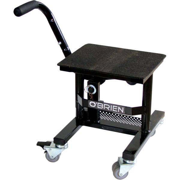 【USA在庫あり】 G2エルゴノミクス G2 ergonomics ウィリー リフトスタンド 4110-0067 JP店