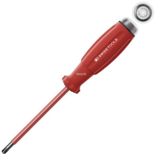 PBスイスツールズ PB Swiss Tools メカトルク 絶縁トルクドライバー 8317A-181-2VDE-PB JP店