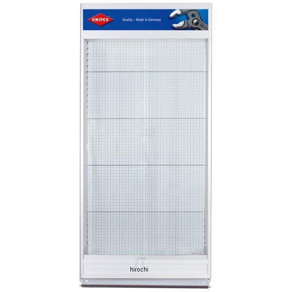 クニペックス KNIPEX ショウケース 001930VIT1-KP JP店