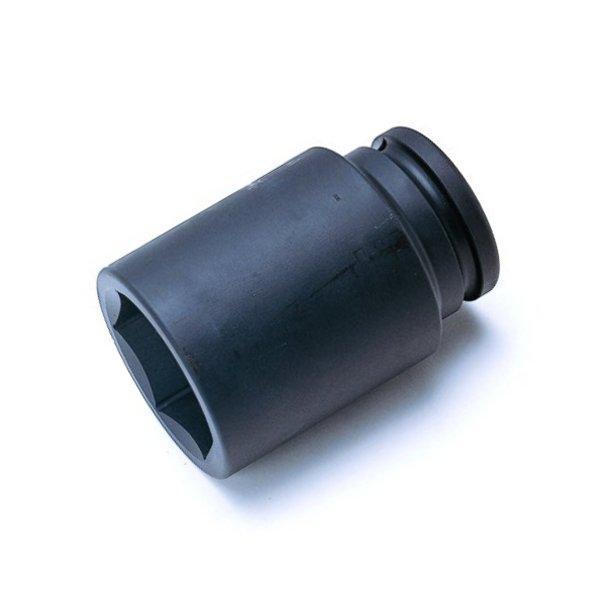 コーケン Ko-ken 1.1/2インチsq インパクトディープソケット 2.3/8インチ 17300A-2-3-8-KK JP