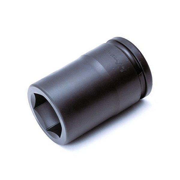 コーケン Ko-ken 2.1/2インチsq インパクトディープソケット 80mm 19300M-80-KK JP店