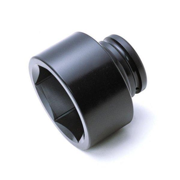 ◆高品質 コーケン Ko-ken 2.1 2インチsq 105mm JP店 19400M-105-KK インパクトソケット 激安卸販売新品