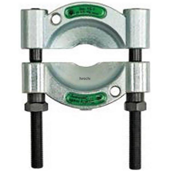 メーカー在庫あり クッコ KUKKO セパレーター 22-115mm JP店 在庫処分 15-2-KU 新品未使用正規品
