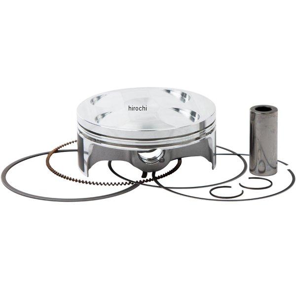 【USA在庫あり】 バーテックス Vertex ピストンキット 05年-07年 RM-Z450 95.45mm 圧縮比13:1(ハイコンプ) 0910-0957 JP店