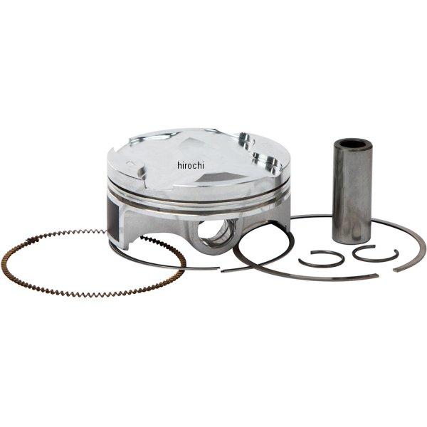 【USA在庫あり】 バーテックス Vertex 鋳造ピストンキット 12年以降 CRF150R 65.97mm 0910-1041 JP店