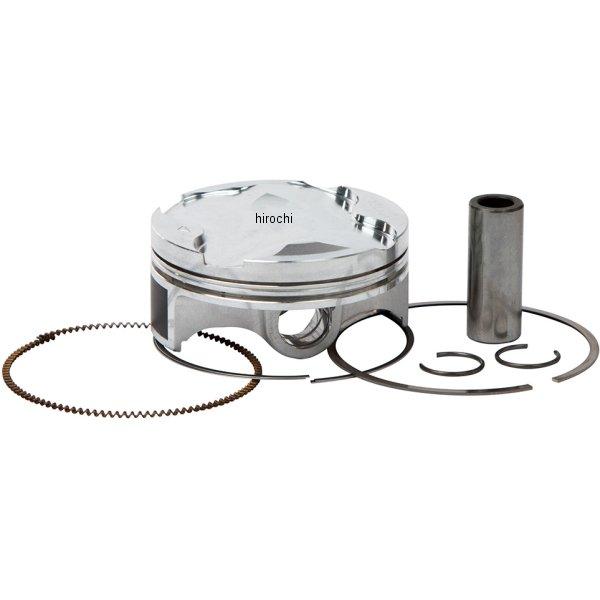【USA在庫あり】 バーテックス Vertex 鋳造ピストンキット 12年以降 CRF150R 65.98mm 0910-1743 JP店