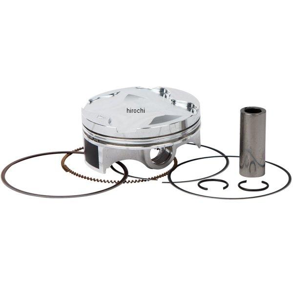 【USA在庫あり】 バーテックス Vertex 鋳造ピストンキット 12年以降 CRF150R 65.98mm 12.2:1 ハイコンプ 0910-1745 JP店