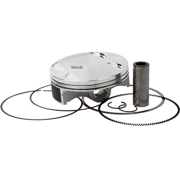 【USA在庫あり】 バーテックス Vertex 鋳造ピストンキット 02年-03年 CRF450R 95.98mm 11.5:1 0910-1780 JP店