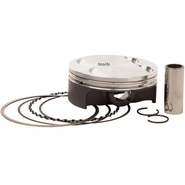 【USA在庫あり】 バーテックス Vertex 鋳造ピストンキット 04年-06年 KTM 525 96.96mm ビッグボア 0910-1836 JP店