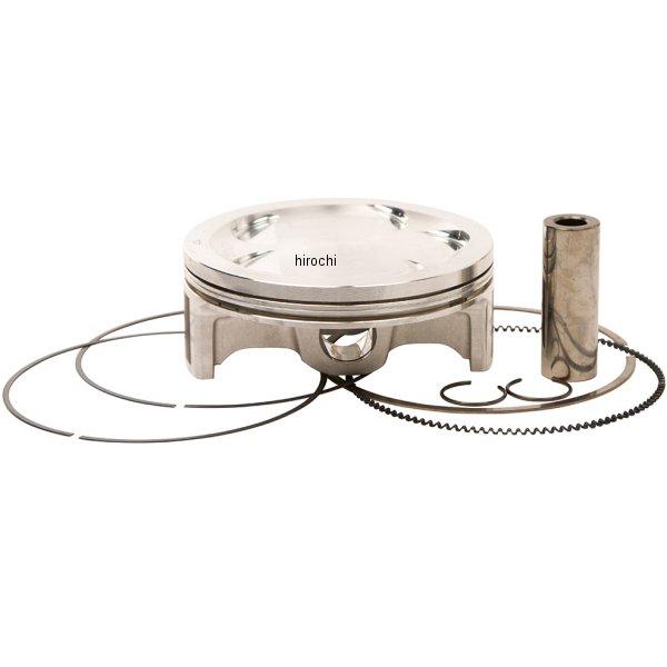 【USA在庫あり】 バーテックス Vertex ピストンキット 05年-11年 WR450、YZ450 99.96mm(+5mmビッグボア) 0910-1917 JP店