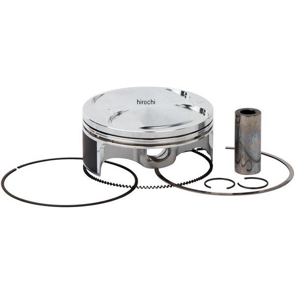 【USA在庫あり】 バーテックス Vertex 鋳造ピストンキット 08年-11年 RM-Z450 95.97mm 12.9:1 ハイコンプ 0910-2099 JP店
