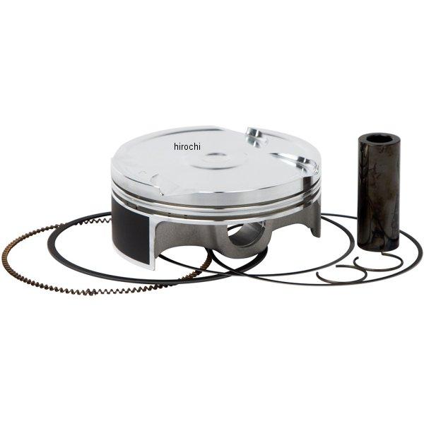 【USA在庫あり】 バーテックス Vertex 鋳造ピストンキット 08年-12年 KTM 530 EXC 94.94mm 0910-2557 JP店