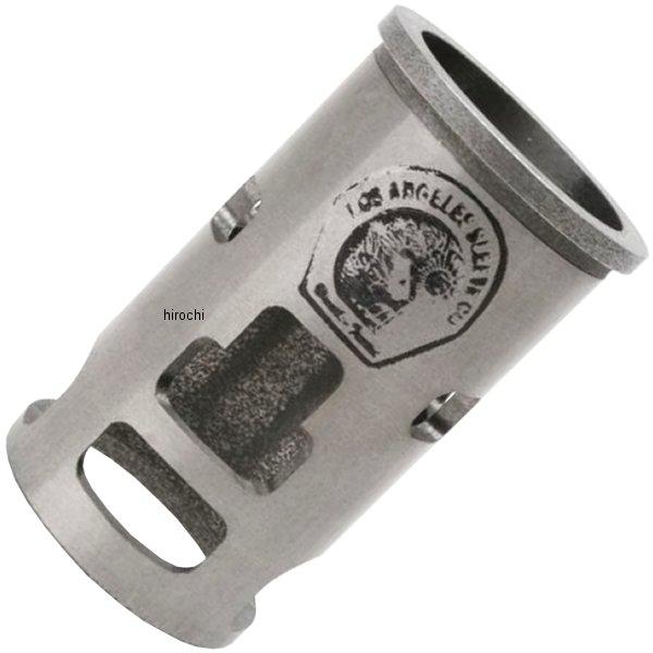 【USA在庫あり】 LA スリーブ LA Sleeve シリンダー スリーブ ACタイプ 47.5mmボア 04年 CR85R 0931-0001 JP店
